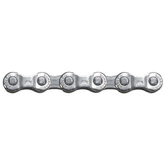 Sunrace Chain 7&6 speed