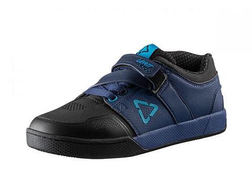 Leatt Shoe 4.0 Clip