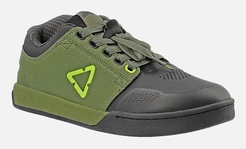 Leatt 3.0 Flat Shoe