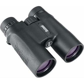 Bushnell Pacifica 10*42 Binoculars