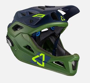 Leatt MTB 3.0 Enduro Helmet