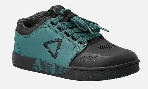 Leatt 3.0 Jade Flat Shoe