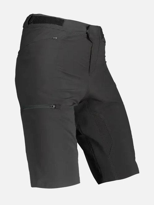 Leatt MTB 1.0 Shorts