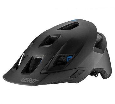 Leatt Helmet DBX 1.0 Mtn