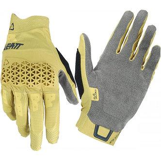 Leatt MTB3.0 Lite Glove