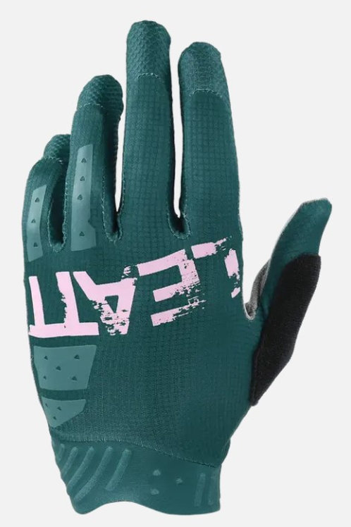 Leatt MTB 1.0 GripR Women's Glove