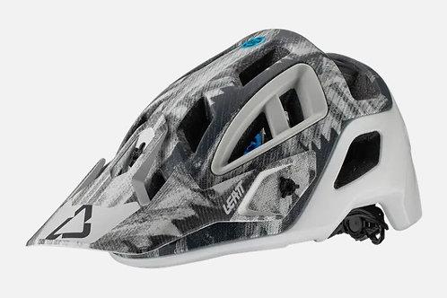 Leatt MTB 3.0 AllMtn Helmet