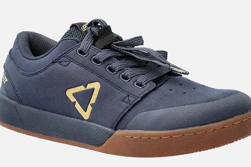 Leatt 2.0 Flat shoe