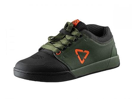 Leatt Shoe DBX 3.0 Flat