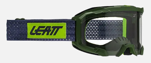 Leat vlocity 4.0 MTB Goggle