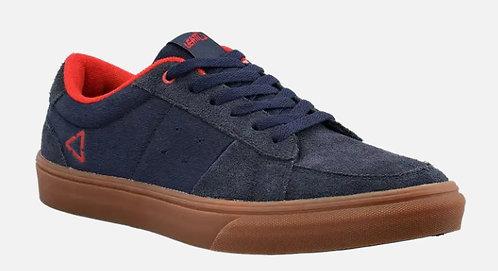 Leatt 1.0 Flat Shoe