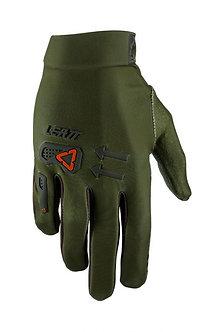 Leatt Glove 2.0 WindBlock