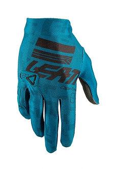 Leatt Glove 2.0 X-Flow