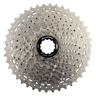 Sunrace Cassette 10sp 11-42