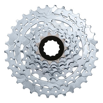 Sunrace Cassette 7sp 11-34
