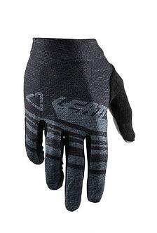 Leatt Glove 1.0 GripR