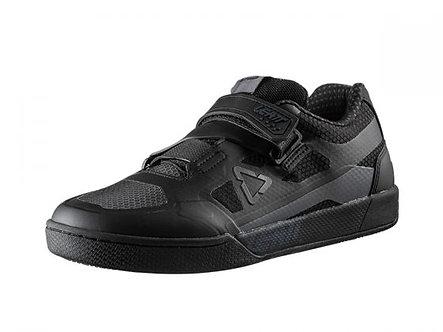 Leatt Shoe DBX 5.0