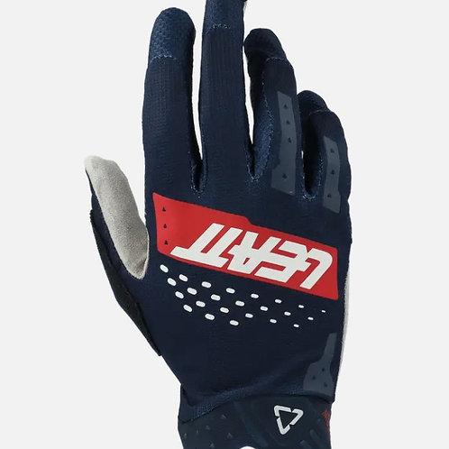 Leatt MTB 2.0 X-Flow Glove