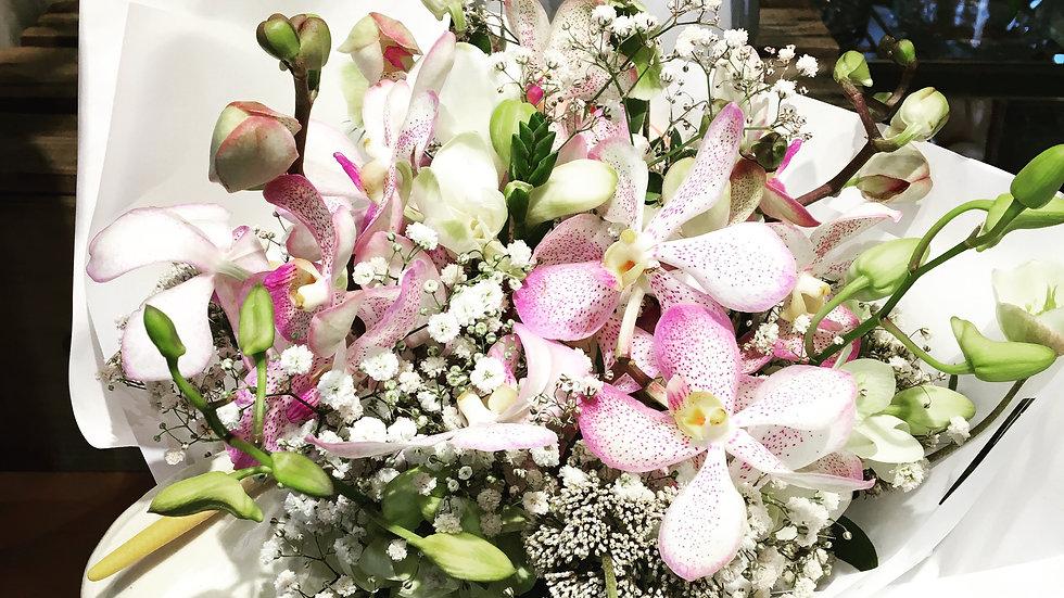 $50 Bouquet