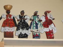 poupées_africaines
