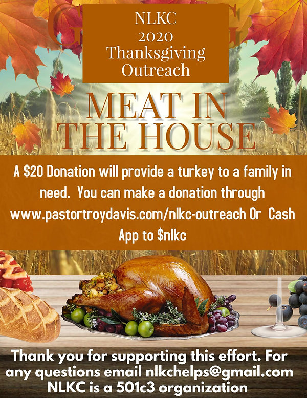Copy of Thanksgiving Dinner Video.jpg