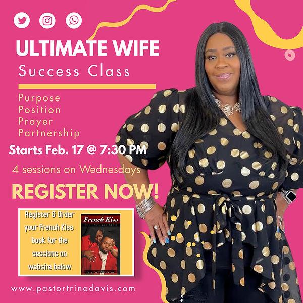 Ultimate Wife 217.jpg