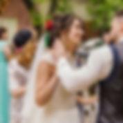 #свадебныетанцывкрасногорске _#свадебный