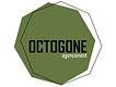 logo octogone.png