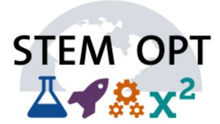 超详细 STEM OPT extension 申请材料集合