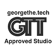 GeorgeTheTech-approved_studio (1).png