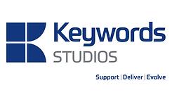 Keywords_Studios.png