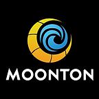 moonton-logo-4D3A4FC065-seeklogo.com.png