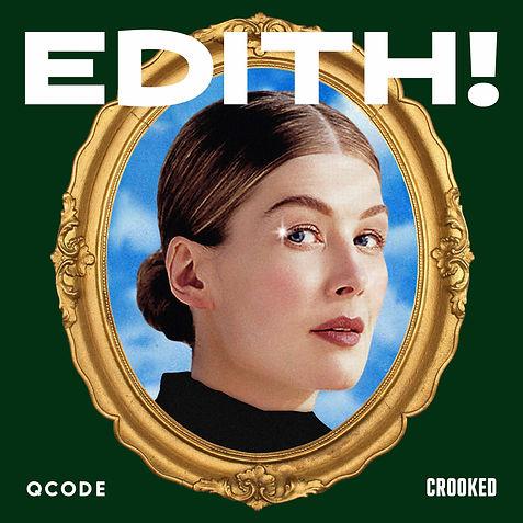 Edith.jpeg