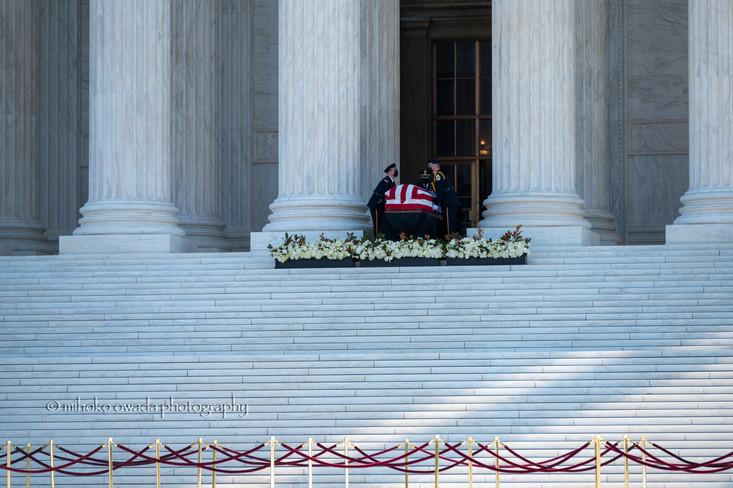 U.S. Supreme Court, USA