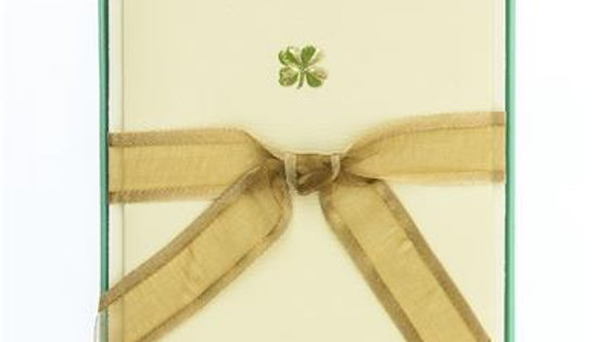 Four-Leaf Clover Box Set