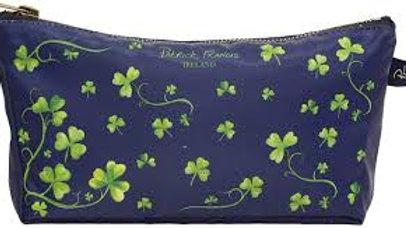 Patrick Francis Cosmetic Bag