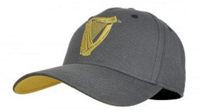 Guinness Blonde Baseball Cap
