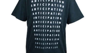 Guinness Anticipation Pint tee