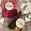 Thumbnail: Scrunchie Packs