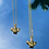 Thumbnail: Angel Necklace