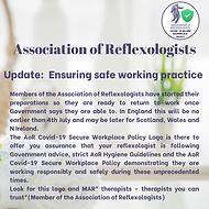 association-of-reflexologists-update-v1.