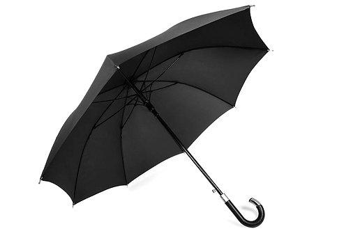 Arc In Hawaii Umbrella