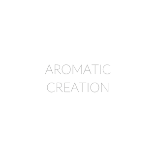 AROMATIC CREATION LOGO 2.png