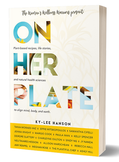 Cover_3D_On_Her_Plate.png