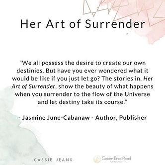jasmine review.jpg