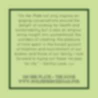 on-her-plate-reviews-Eartha-Lowe.jpg
