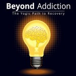 Beyond-Addiction-Mini-2-150x150.jpg