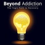 Beyond-Addiction-Mini-2-150x150.jpg