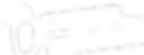 ctm_default_logo_retina.png