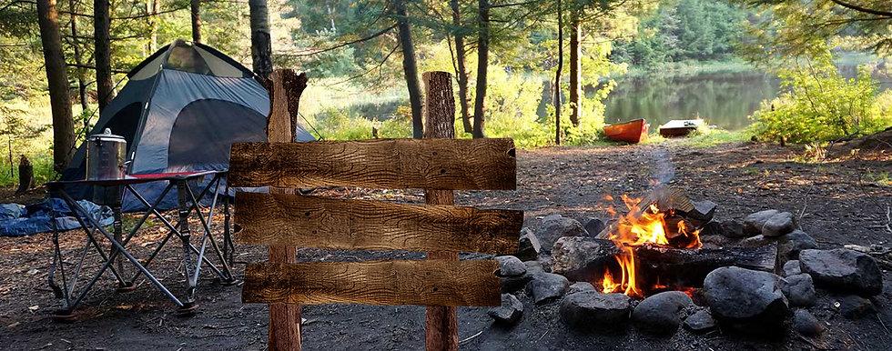 Camping+Sign.jpg